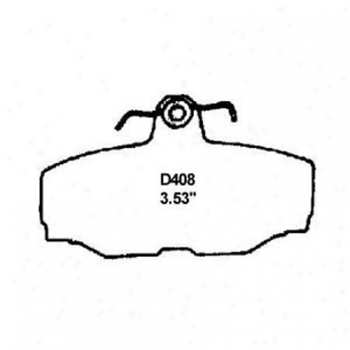 Index php furthermore Rear Drum Brake Assembly Diagram also 2000 Dodge Stratus Drum Brake Diagram as well 2000 Silverado Parking Brake Shoe Install together with Centric 11101800 Drum Brake Shoe. on chevy rear brake shoes