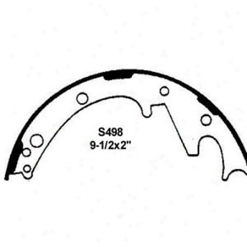 John Deere Z425 Parts Breakdown on john deere z225 drive belt diagram