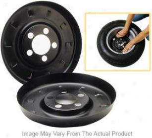 1954-1998 Buick Skylark Brake Dust Shields Kleen Wheels Buick Brake Dust Shields 1499 54 55 56 57 58 59 60 16 62 63 64 65 66 67 68 69 70 71 72 73 74 75 76 77 78