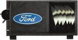 1956-2003 Ford Escort Sun Visor Storage Logo Products Ford Sun Visor Storage Plc6303 56 57 58 59 60 61 62 63 64 65 66 67 68 69 70 71 72 73 74 75 76 77 78 79 80