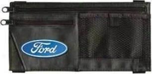 1956-2003 Ford Escort Sun Visor Storage Logo Products Ford Sun Visor Storate Plc6203 56 57 58 59 60 61 62 63 64 65 66 67 68 69 70 71 72 73 74 75 76 77 78 79 80