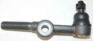 1959-1971 Jeep Cj5 Knot Rod End Omix Jeep Tie Rod End 18045.02 59 60 61 62 63 64 65 66 67 68 69 70 71