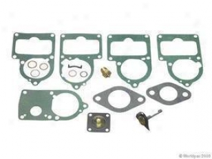 1960-1971 Volkswagen Transporter Carburetor Repair Kit Oeq Volkswagen Carburetor Repair Kit W0133-1633241 60 61 62 63 64 65 66 67 68 69 70 71
