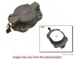 1961-1968 Jaguar Xke Brake Caliper Piston Oes Pure Jaguar Brake Caliper Piston W0133-1827308 61 62 63 64 65 66 67 68
