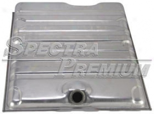 1963 Dodge Polara Fuel Tank Spectra Dodge Fuel Cistern Cr12a 63