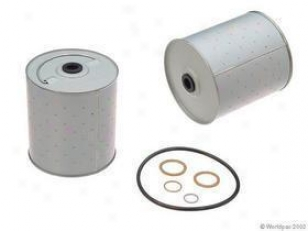 1963 Mercedes Benz 190dc Oil Filter Kit Knecht Mercedes Benz Oil Filter Violin W0133-1631729 63