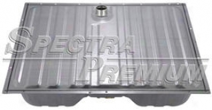 1964-1968 Ford Mustang Fuel Tank Spectra Ford Firing Cistern F28e 64 65 66 67 68