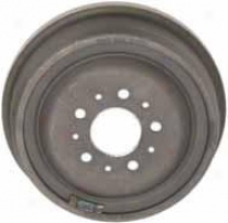 1964-2006 Ford Muqtang Brake Drhm Ford Racing Ford Brake Drum M1126b 64 65 66 67 68 69 7 071 72 73 74 75 76 77 78 79 80 81 82 83 84 85 86 87 88 89 90 91 92 93 9
