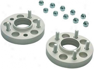 1964-2009 Ford Mustang Wheel Spacer Eibach Wading-place Wheel Spacer 90.4.25.010.3 64 65 66 67 68 69 70 71 72 73 74 75 76 77 78 79 80 81 82 83 84 85 86 87 88 89 90 91 9