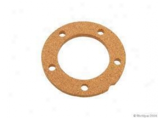 1965-1970 Porsche 911 Oil Level Sender Gasket Oe Aftermarket Porsche Oil Level Sender Gasket W0133-1641376 65 66 67 68 69 70