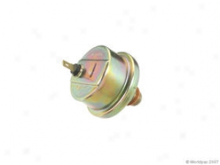 1965-1971 Jaguar Xke Oil Pressure Switch Oe Aftermarket Jaguar Oil Pressure Switch W0133-1610071 65 66 67 68 69 70 71
