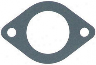 19965-1971 Pontiac Lemans Water Outlet Gasket Mr Gasket Pontiac Water Outlet Gasket 742 65 66 67 68 69 70 71
