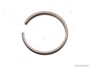 1965-1971 Porsche 191 St Synchro Ring Oe Aftermarket Porsche St Synchro Ring W0133-1613845 65 66 67 68 69 70 71