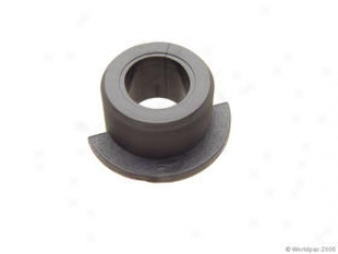 1965-1989 Porsche 911 Shift Coupler Bushing Oe Aftermarket Porsche Shift Couppler Bushing W0133-1640613 65 66 67 68 69 70 71 72 73 74 75 76 77 78 79 80 81 82 83