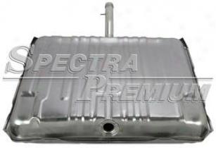 1966-1967 Pontiac Lemans Fuel Tank Spectra Pontiac Fuel Tank Gm37h 66 67