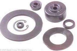 1966-1970 Ford Cortina Master Cylinder Repair Kit Beck Arnley Ford Master Cylinder Repair Kit 071-0822 66 67 68 69 70