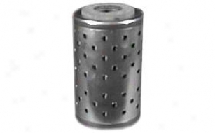 1966-1977 Mercedes Benz 230 Oil Filter Hastings Mercedes Benz Oil Filter Lf183 66 67 68 69 70 71 72 73 74 75 76 77