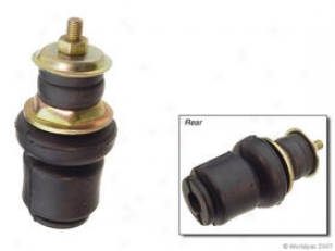 1966-1979 Volkswagen Beetle Shock And Strut Mount Marnal Volkxwagen Shck And Strut Mount W0133-1630138 66 67 68 69 7O 71 72 73 74 75 76 77 78 79