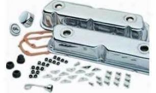 1966-1996 Ford Bronco Engine Clothe Up Kit Mr Gasket Ford Engine Dress Up Kit 9832 66 67 68 69 70 71 72 73 74 75 76 77 78 79 80 81 82 83 84 85 86 87 88 89 9 091