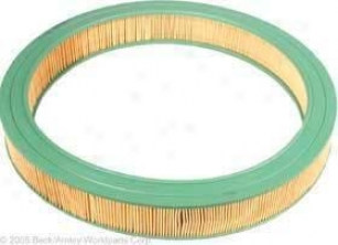 1967-1969 Mercedes Benz 230A ir Filter Nod Arnley Mercedes Benz Air Filter 042-0364 67 68 69