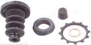 1967-1969 Mercedes Benz 230 Clutdh Slave Repair Kit Beck Arnley Mercedes Benz Clutch Slave Repair Kit 071-0558 67 68 69