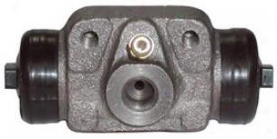 1967-1976 Bmw 2002 Wheel Cylinder Centric Bmw Wheel Cylinder 133.34002 67 68 69 70 71 72 73 74 75 76