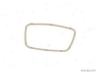 1968-1969 Mercedes Benz 230 Mirror Ring Oew Genuine Merccedes Benz Mirror Ring W0133-1640546 68 69