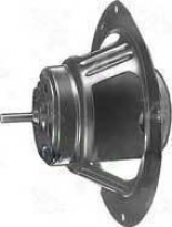 1968-1971 Ford Thunderbird Blower Motor 4-seasons Ford Blower Motor 35568 68 69 70 71