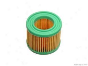 1968-1980 Mg Mgb Air Pump Filter Crosland Mg Air Pump Filter W0133-1638091 68 69 70 71 72 73 74 75 76 77 77 79 80