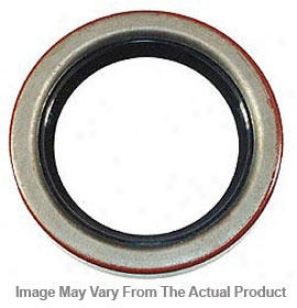 1969-1979 Volkswagen Beetle Output Shaft Seal Timken Volkswagen Output Shaft Seal 1217 69 70 71 72 73 74 75 76 77 78 79
