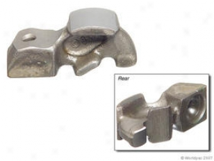 1970-1973 Mercedez Benz 300sel Rocker Arm Febi Mercedes Benz Rocker Arm W0133-1630457 70 71 72 73