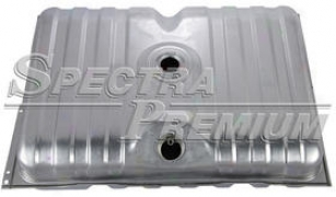 1971-1973 Ford Mustang Fuel Cistern Spectra Ford Fuel Tnak F32a 71 72 73