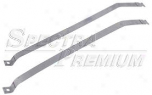 1971-19973 Ford Mustang Fuel Tank Strap Spectra Ford Fuel Tamk Strap St89 71 72 73