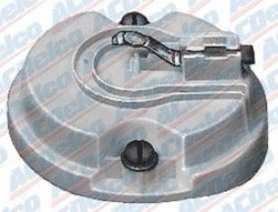 1971-1974 American Motors Matador Distributor Rotor Ac Delco American Motors Distributor Rotor D326r 71 72 73 74