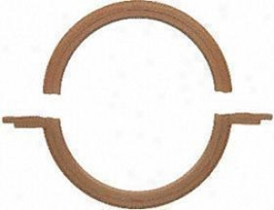 1971-1978 American Motors Matador Rear Main Seal Felpro American Motors Rear Main Seal Bs40612 71 72 73 74 75 76 77 78