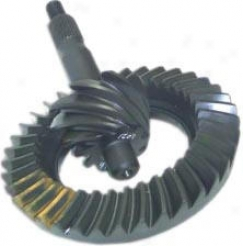 1971-1979 Buick Skylark Ring & Pinion Motive Gear Buick Ring & Pinion G885342 71 72 73 74 75 76 77 78 79