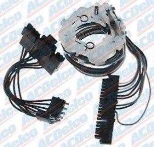 1971 America nMotors Matador Turn Signal Switch Ac Delco American Motors Turn Signal Beat D6211 71