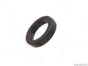 1972-1973 Mercedes Benz 300sel Fuel Injector Seal Meyle Mercedes Benz Fuel Injector Seal W0133-1643622 72 73
