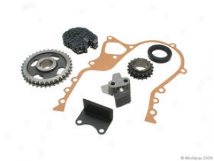 1972-1981 Toyota Corolla Timing Gear Kjt Tsu Toyota Timing Gear Kid W0133-1620070 72 73 74 75 76 77 78 79 80 81