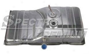 1973-1974 Buick Apollo Fuel Tank Spectra Buick Firing Tank Gm2108 73 74
