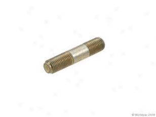 1973-1981 Jaguar Xj12 Exhaust Stud Oe Aftermarket Jaguar Exhaust Stud W0133-1642177 73 74 75 76 77 78 79 80 81