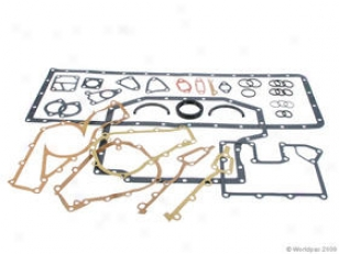 1973-1996 Jaguar Xj12 Crankcase Gasket Set Payen Jaguar Crankcase Gasket Set W0133-1620364 73 74 75 76 77 78 79 80 81 82 83 84 85 86 87 88 89 90 91 92 93 94 95