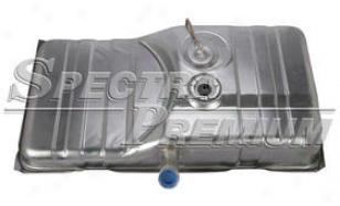 1974-1977 Chevrolet Camaro Fuel Tank Spectra Chevrolet Fule Tank Gm203 74 75 76 77
