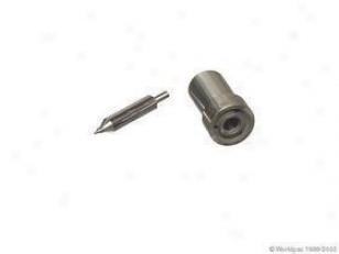 1974-1983 Mercedes Benz 240d Diesel Injector Nozzle Bosch Mercedes Benz Diesel Injector Nozzle W0133-1622930 74 75 76 77 78 79 80 81 82 83