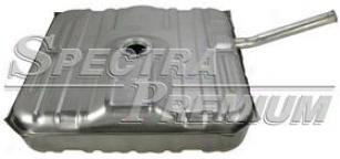 1975-1977 Chevrolet El Camino Fuel Tank Spectra Chsvrolet Fuel Tank Gm40w 75 76 77