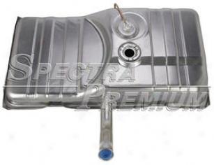 1975-1979 Buick Skylark Fuel Tank Spectra Buick Fuel Tank Gm202 75 76 77 78 79
