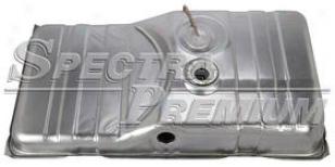 1975-1979 Buick Skylark Fuel Tanl Spectra Buick Fuel Tank Gm2 75 76 77 78 79