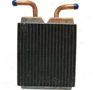 1975-1984 Volvi 242 Heater Core Ready Rad Volvo Heater Core 394171 75 76 77 78 79 80 81 82 83 84