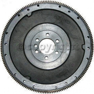 1975-1985 Chevrolet K5 Blazer Flywheel Replacement Chevrolet Flywheel C314902 755 76 77 78 79 80 81 82 83 84 85
