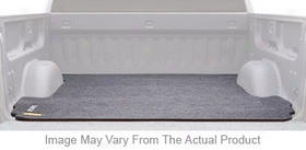 1975-1986 Chevrolet C10 Receptacle Mat Bedrug Chevrolet Bed Mat Bmx00d 75 76 77 78 79 80 81 82 83 84 85 86